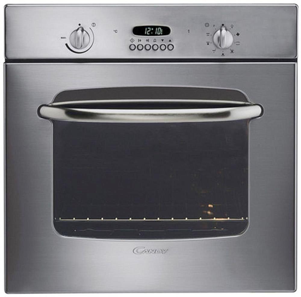 Candy Washing Machine Washer Dryer Fridge Freezer