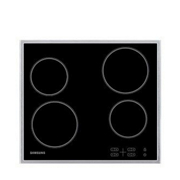 Electric Hobs Repair for ONLY £69.00