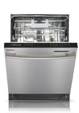 Dishwasher Repair from ONLY £69.00