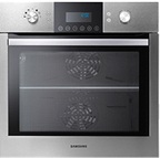 Samsung Single Oven Repairs only £69.00