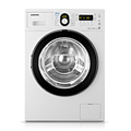 Samsung Washer Dryer Repairs Only £64.00