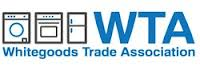 Masterfix is a Member of the Whitegoods Trade Association