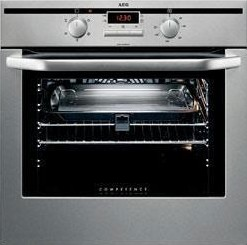 Book a Electric Oven Repair From ONLY £79.00